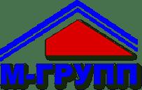 М-Групп Качество Гарантия Logo